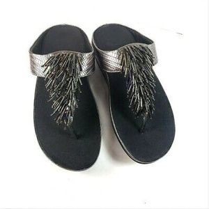 2f65c9d0aaa2 Fitflop